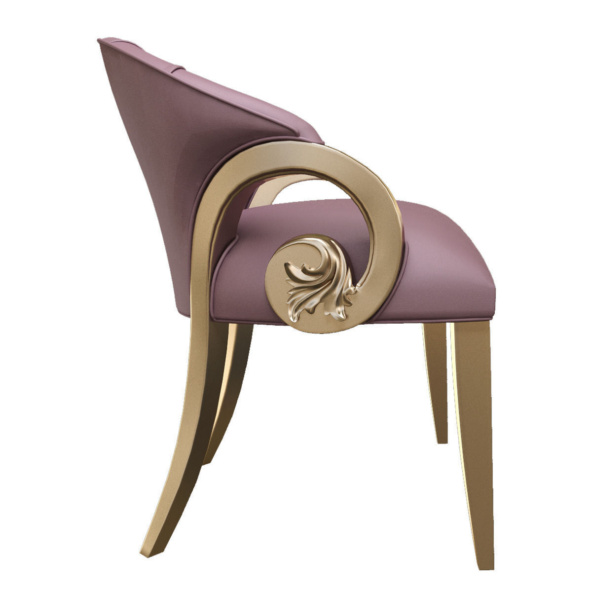 christopher guy furniture prices. interesting guy christopher guy boutique chair 3d model max obj 3ds fbx mtl 1  and christopher guy furniture prices