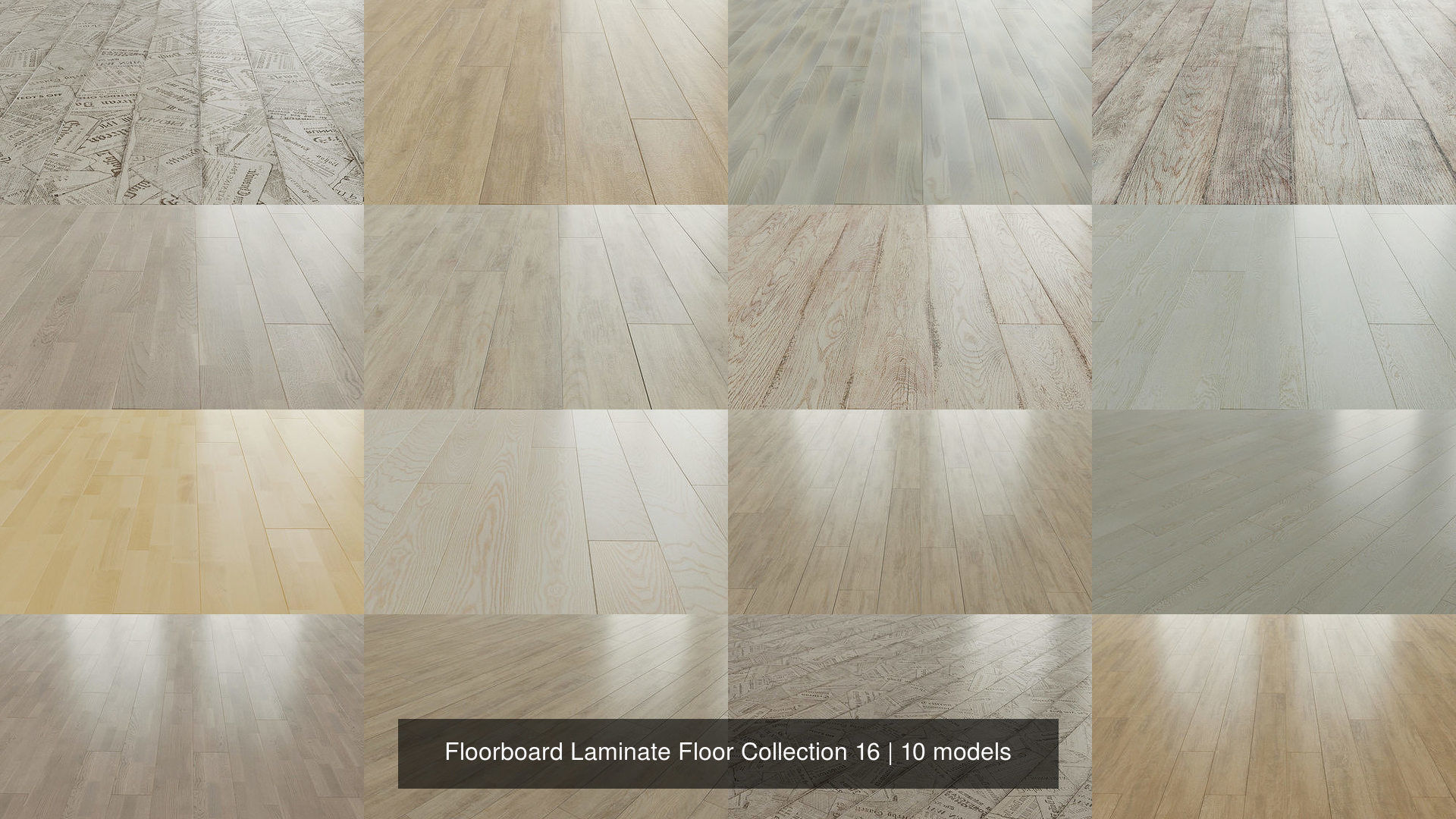 3d Floorboard Laminate Floor Collection, 3d Printed Laminate Flooring
