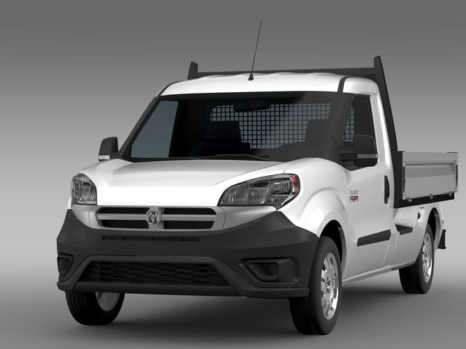 Changes For 2016 Ram Promaster 2017 2018 Best Cars Reviews