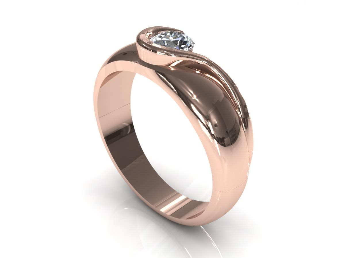 3dm Diamond Ring R405 3d Model 3d Printable L 3dm. Modern Style Wedding Rings. Interesting Band Engagement Rings. Neckline Rings. Purple Black Wedding Rings. Night Rings. Princess Eugenie's Engagement Rings. Widding Wedding Rings. Index Finger Rings