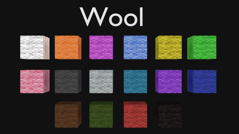 D    Wol Build