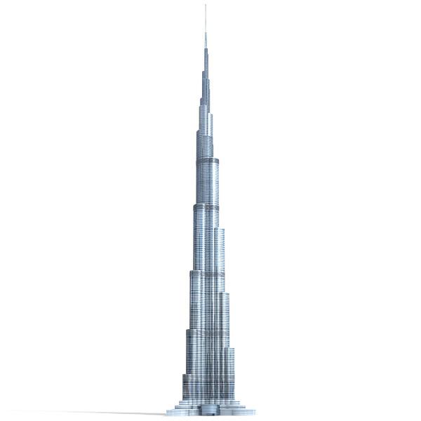 Dubai Free Classified