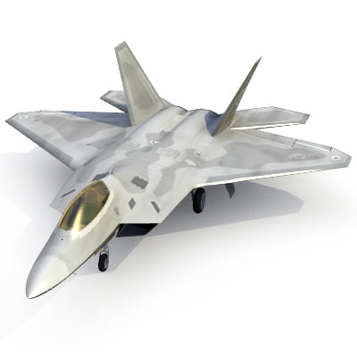 Find great deals on eBay for f16 cockpit model Shop with confidence