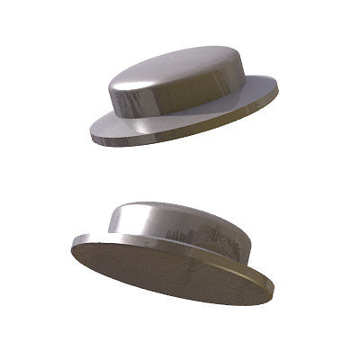 30 realistic flying saucers 3d model 3ds lwo lw lws 2