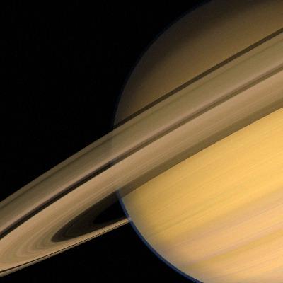 Planet Saturn 3d Model Lwo Lw Lws Cgtrader Com