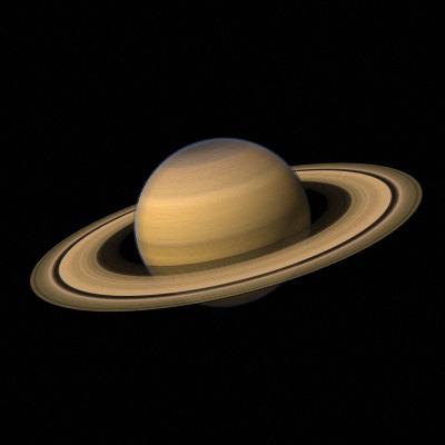 saturn planet glog - photo #38