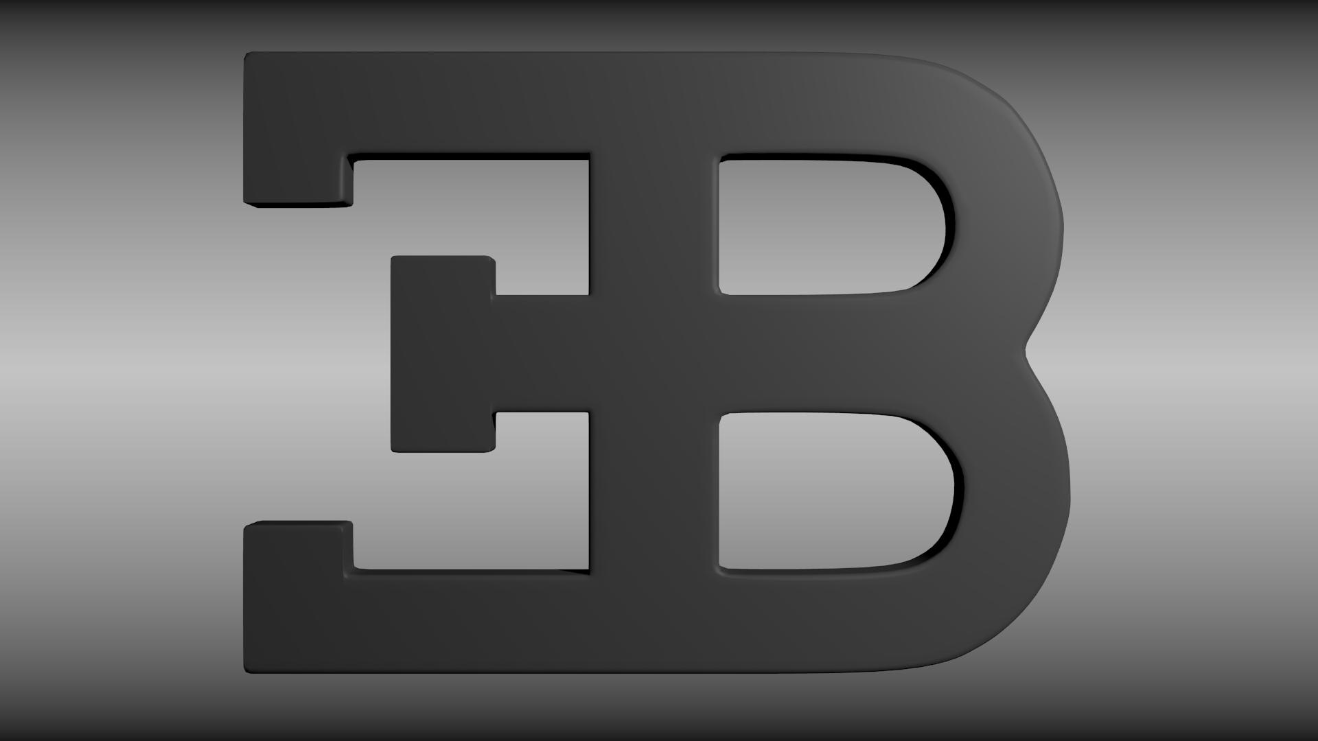 black smoke maine coon
