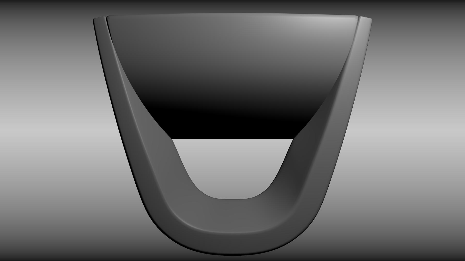 Dacia Logo Vector Dacia Logo