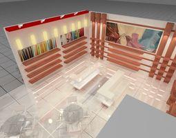 cubukcuoglu exhibition design 3d