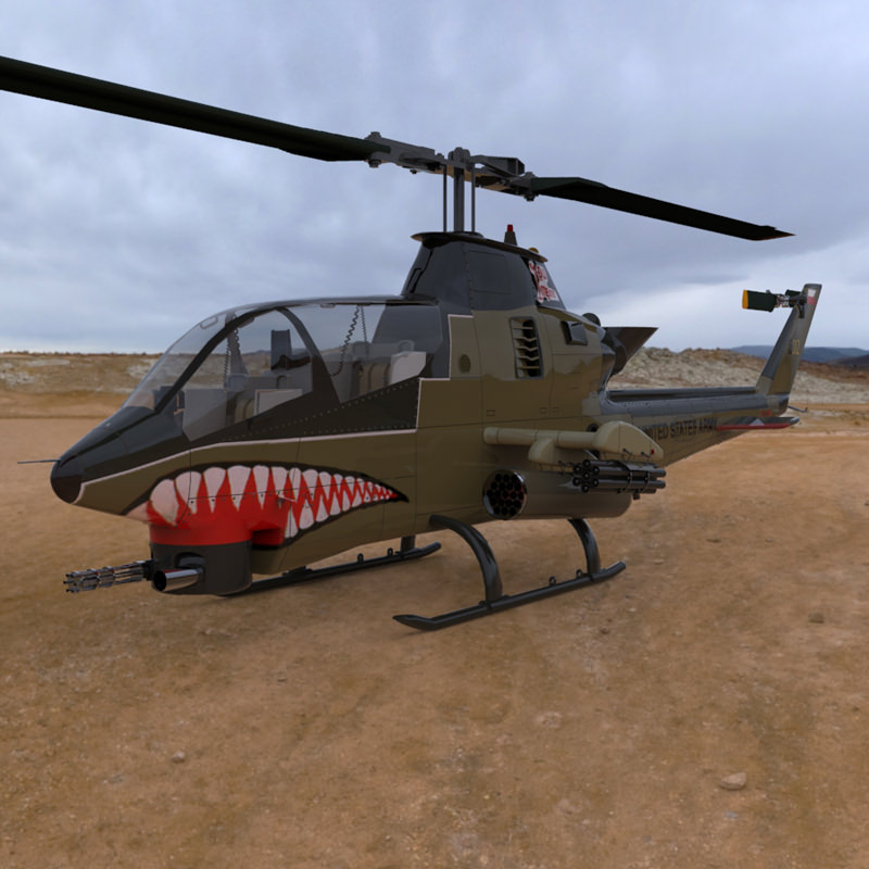 Ah 1 Cobra Helicopter in addition Green Pla s 6441 furthermore 1drcMYYouzuUmvoo furthermore Bullet Shot 5099 likewise Stock Images Shiny Nacre Paua Shell Abalone Washed Ashore Image24975394. on viper 3d art
