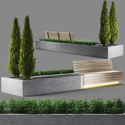 bench312