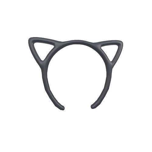 Cat Ear Headband v3 007