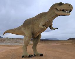 Grid_tyranosaurus_rex_3d_model_obj_max_156aedb8-b865-40bb-9adc-9474e5bd2b70