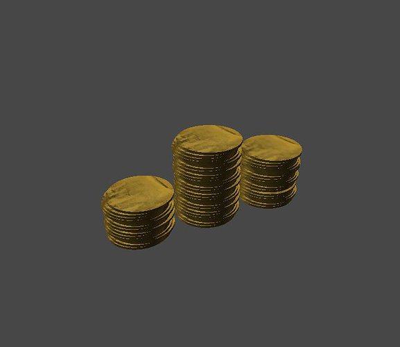 bdo how to set loot sell ha
