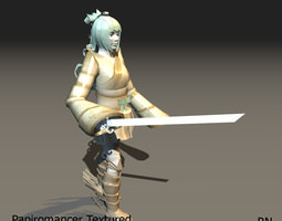 Grid_alicia_the_papiromancer_3d_model_fbx_7ceb5126-4faa-437d-bd6c-ecfad8abe109