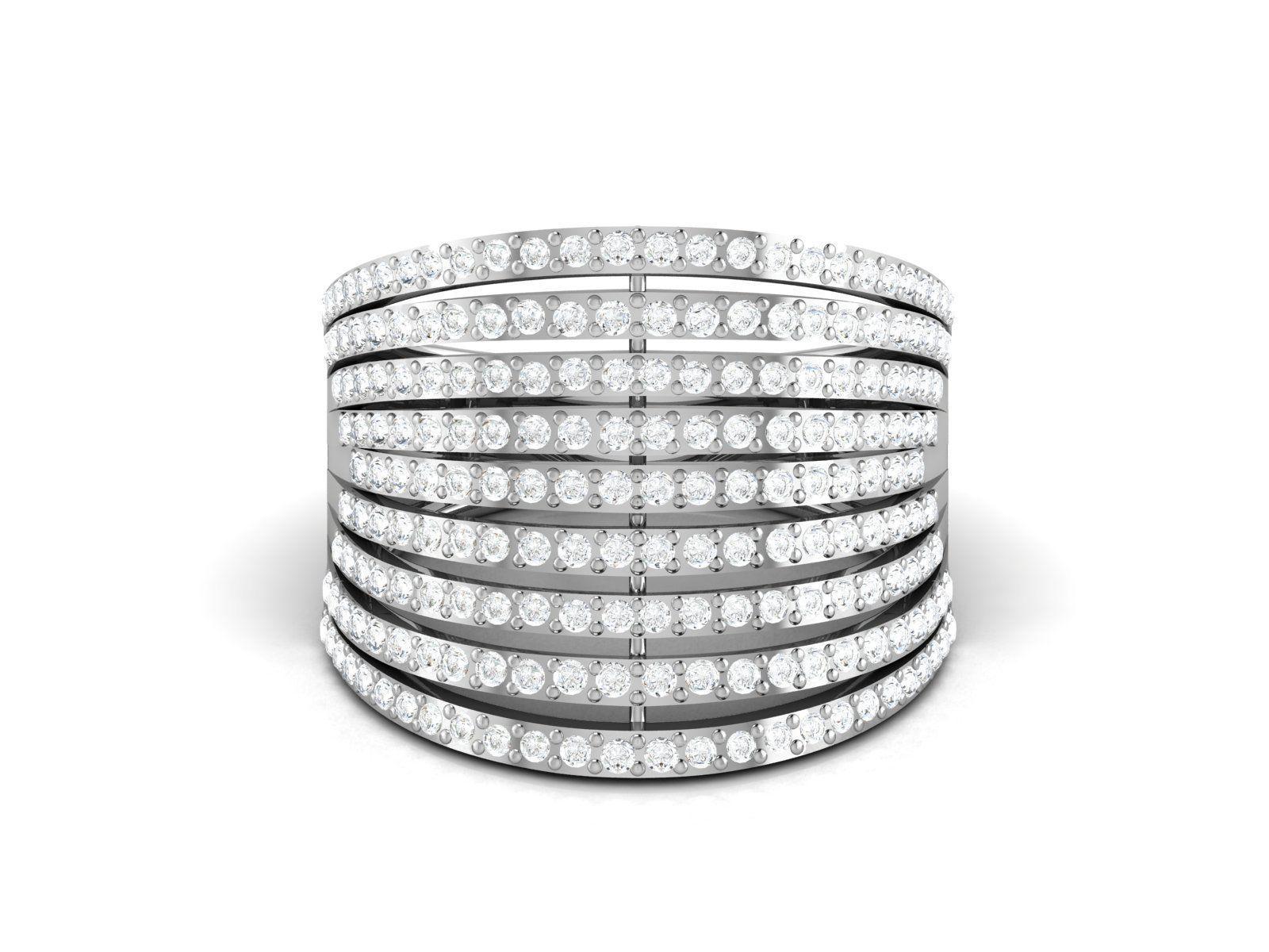 Ring - 58071