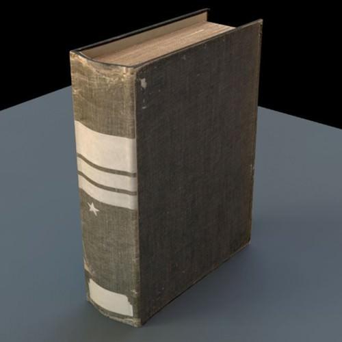 large_old_book_3d_model_90d4f8b1-78f7-4dc3-a8d5-c9887c22c21f.jpg