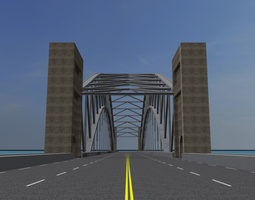 Grid_large_steel_arch_bridge_3d_model_obj_598b0be9-cf24-4982-9567-59480dfa2e4d