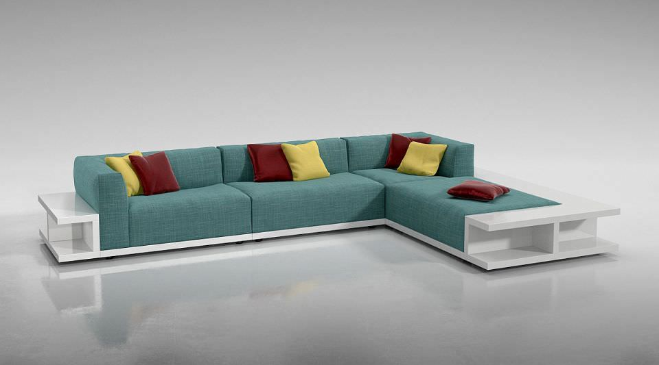 Blue Sofa Bed With Red And Yellow Pillows 3D Model  : bluesofabedwithredandyellowpillows3dmodel22902120 1c85 4731 ae32 378a47d3aac9 from cgtrader.com size 960 x 533 jpeg 30kB