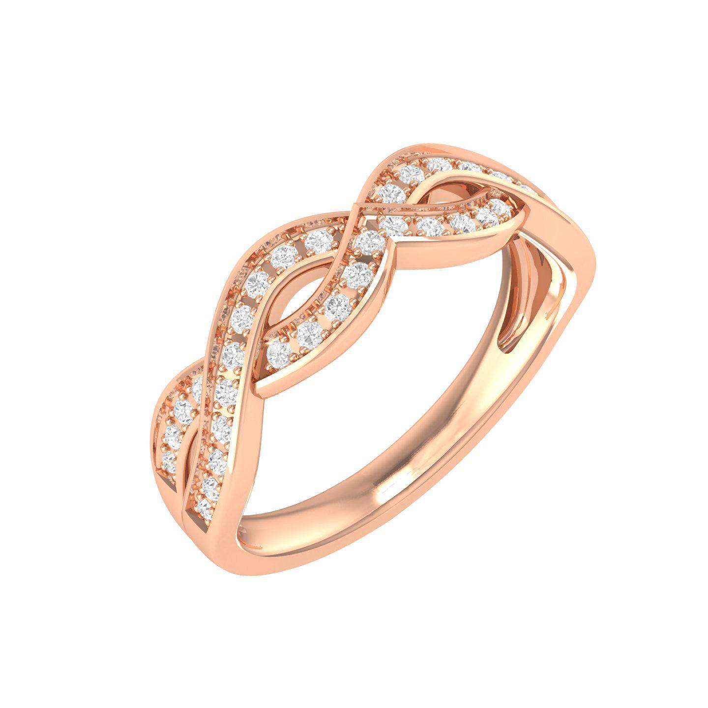 Ring - 111793