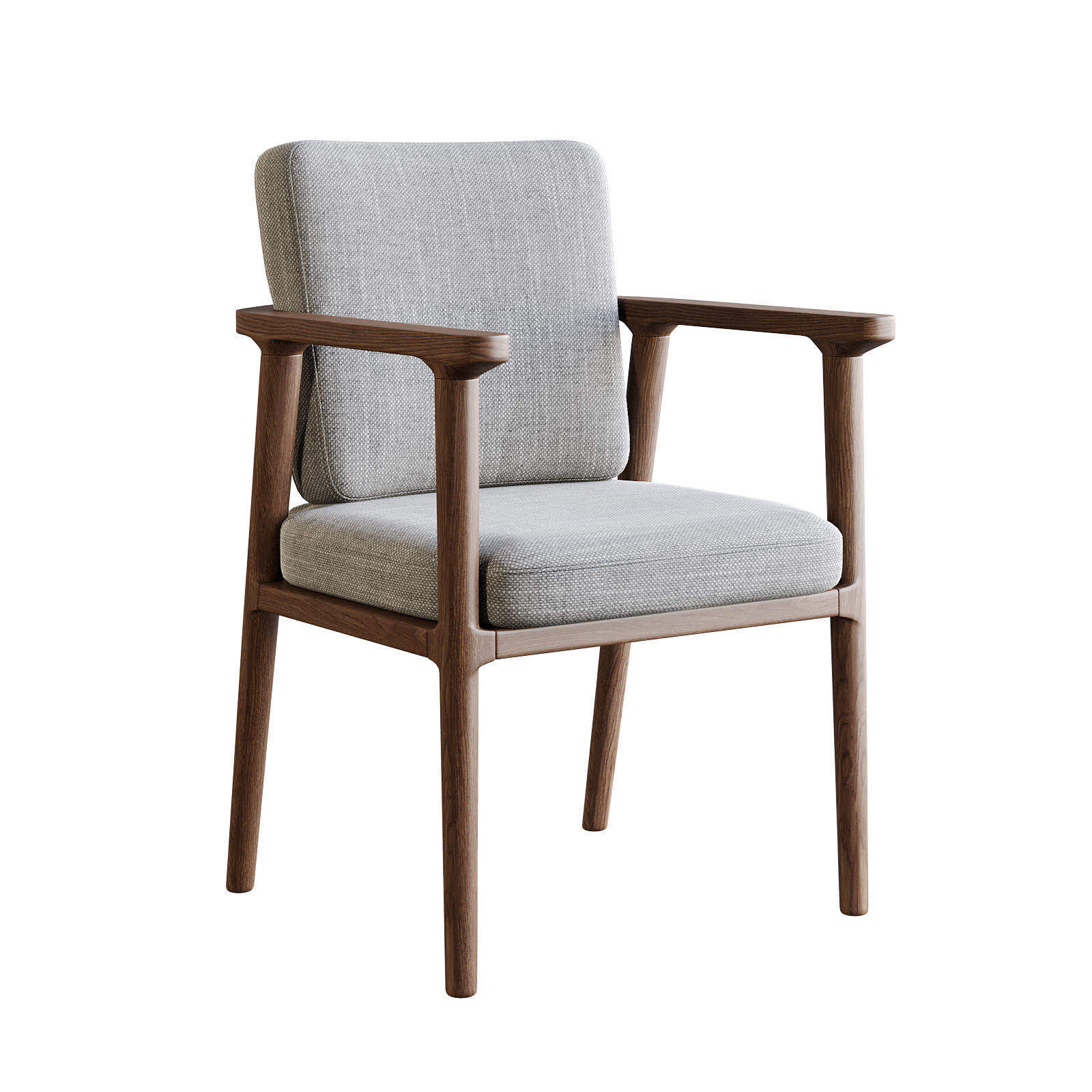 Dining chair 128
