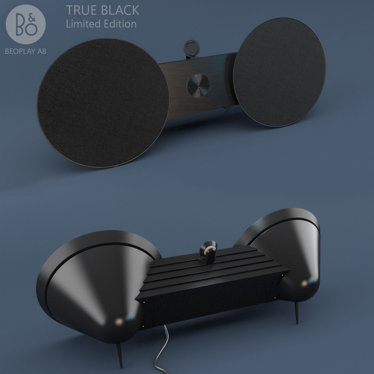 Beoplay A8 By Bang And Olufsen furthermore Bang Olufsen BeoPlay A8 Black Lightning Speaker Adapter 3114544 further Ebay item view fangyi together with B O Play By Bang Olufsen Beoplay A1 Portable Bluetooth Speaker Sand Stone likewise 330877509339. on bang olufsen a8 colors