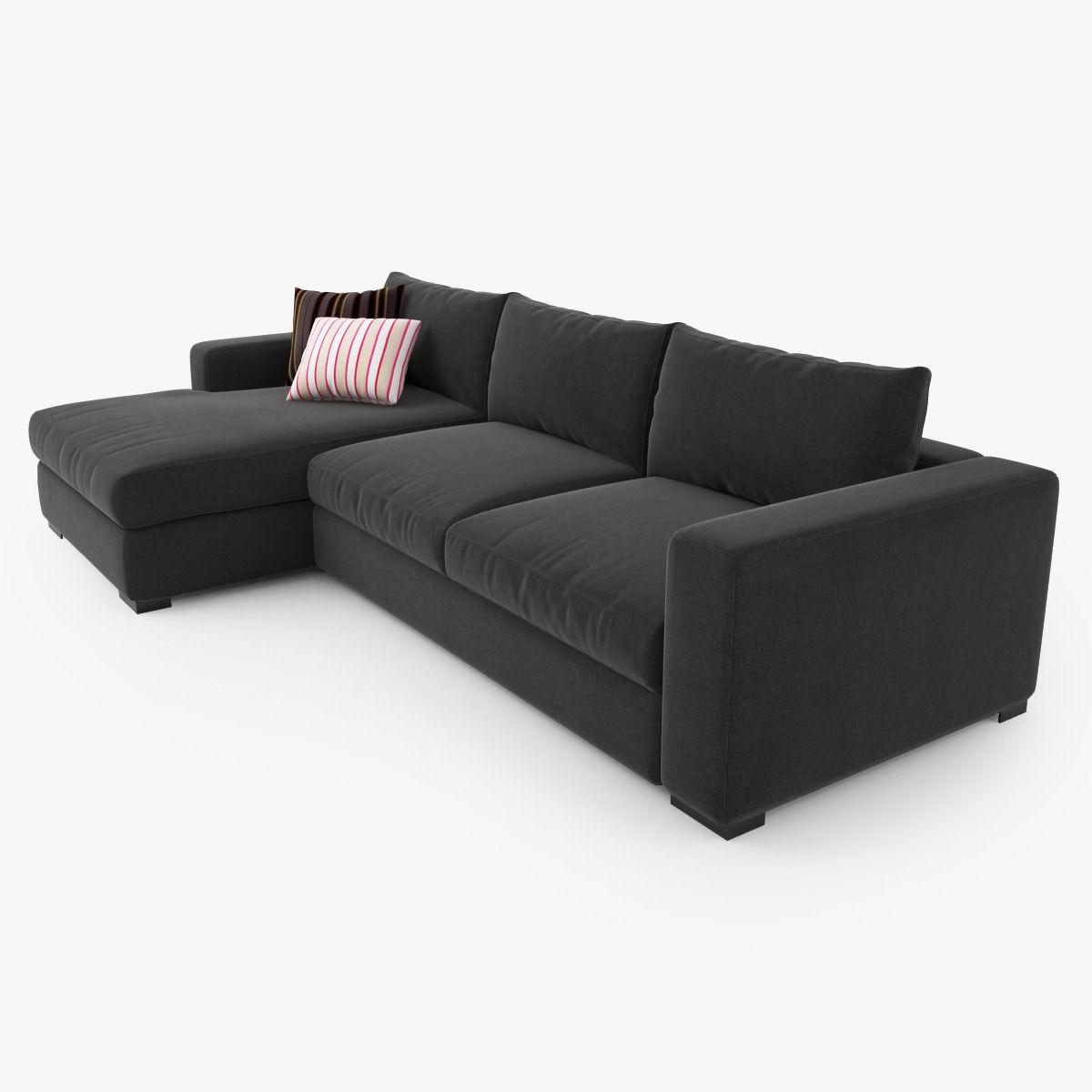 Marvelous Boconcept Soffa Boconcept Soffa Bubble Large Seat Sofa Cjindustries Chair Design For Home Cjindustriesco