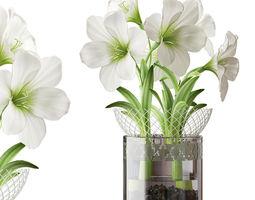 3D FLOWER 2