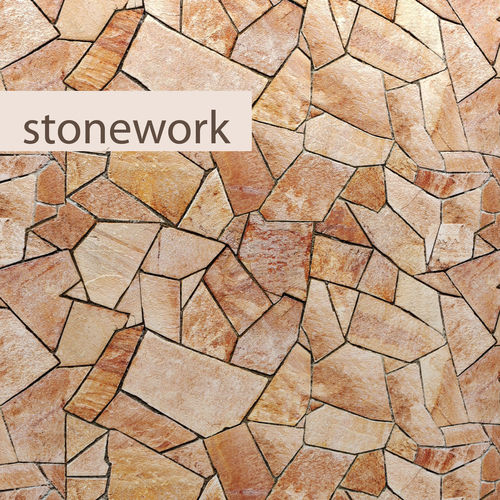 stone slate 3d 32 3d model max obj mtl fbx unitypackage prefab 1