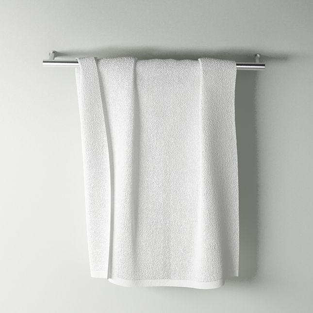 Towel 08