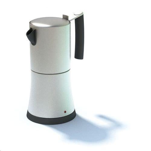 virtu 92 coffee machine price