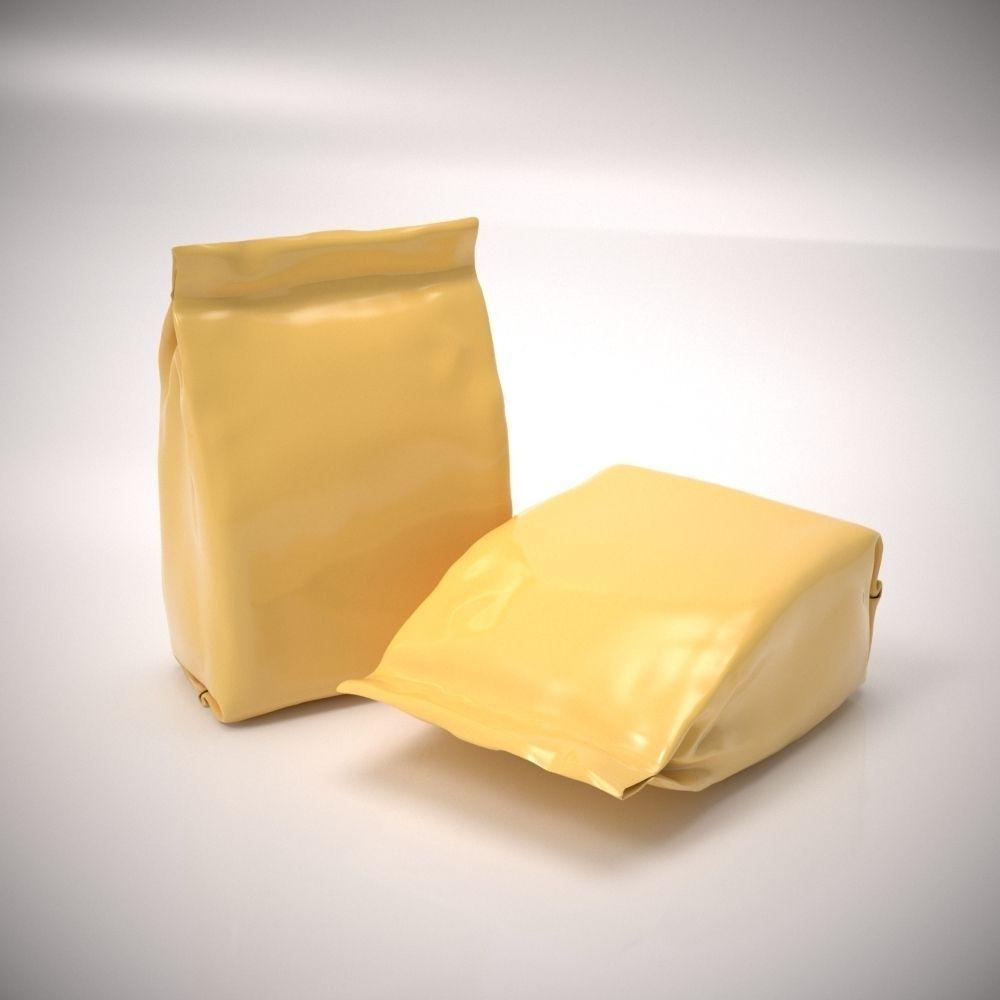 Food packaging v 1