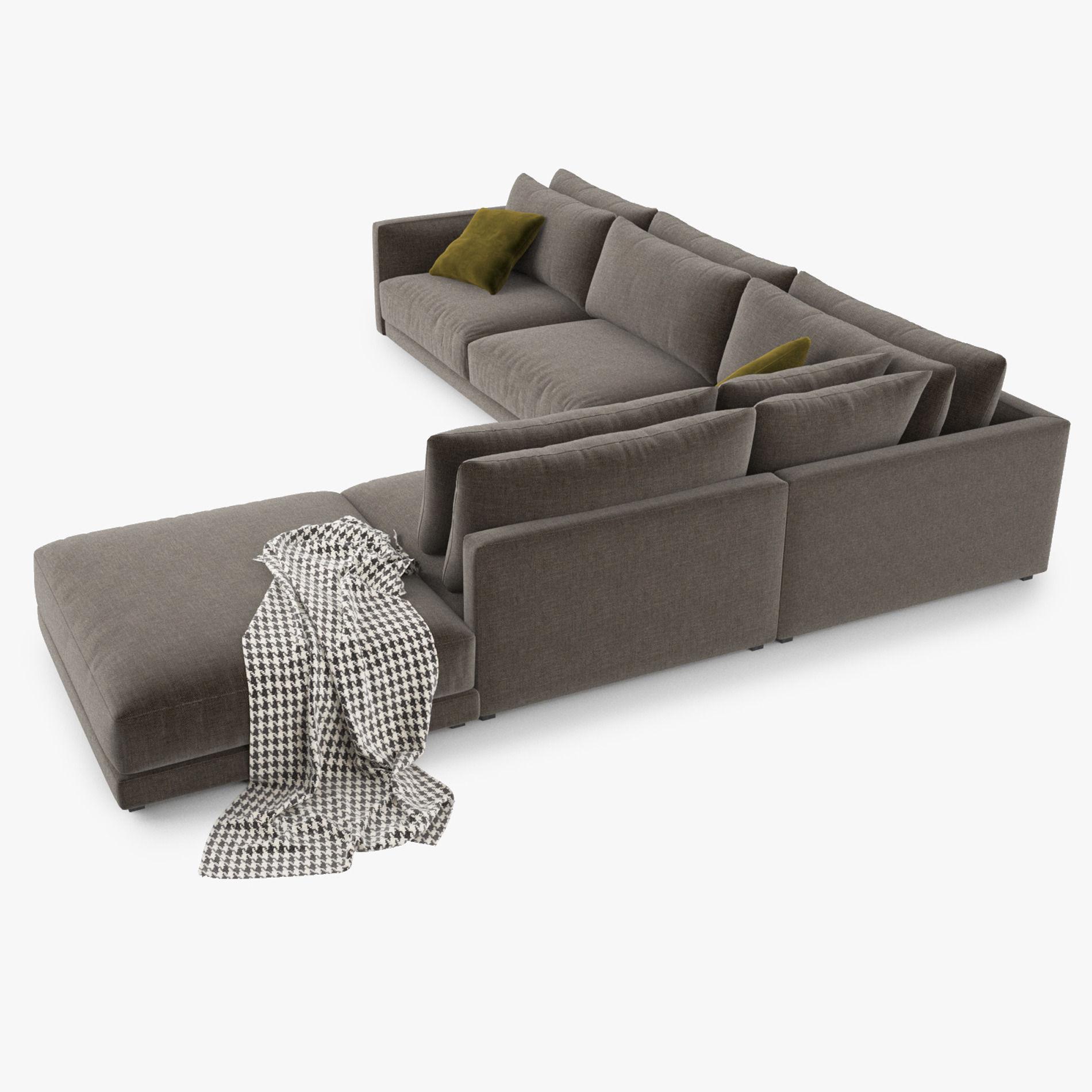 Poliform Furniture Price List Furniture Designs