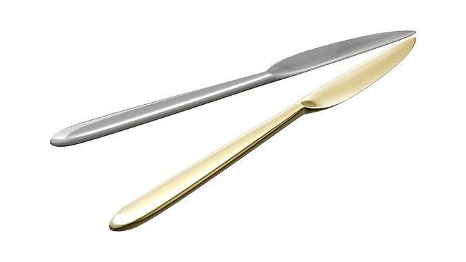 Classic Cutlery Knife