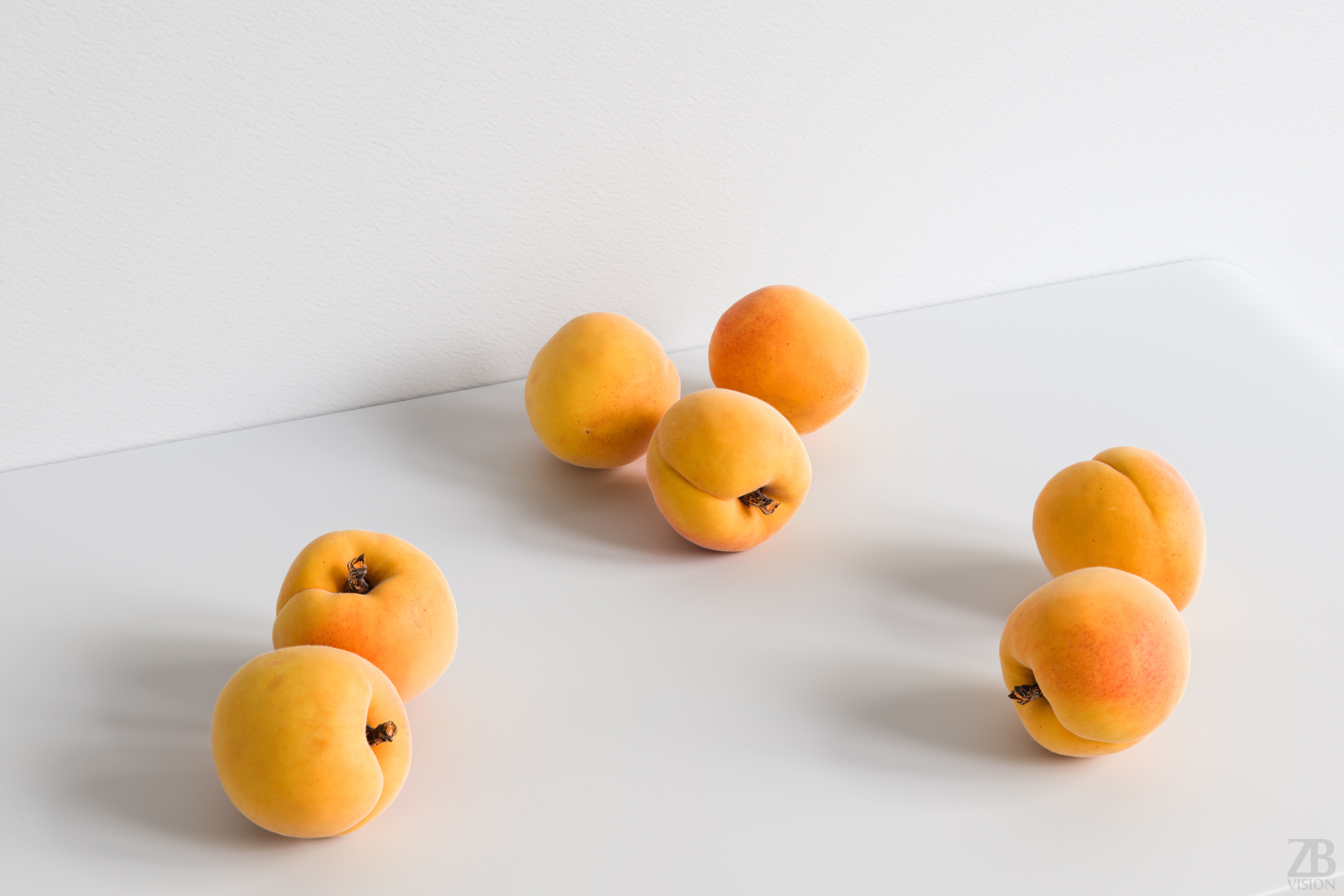 Apricot 001
