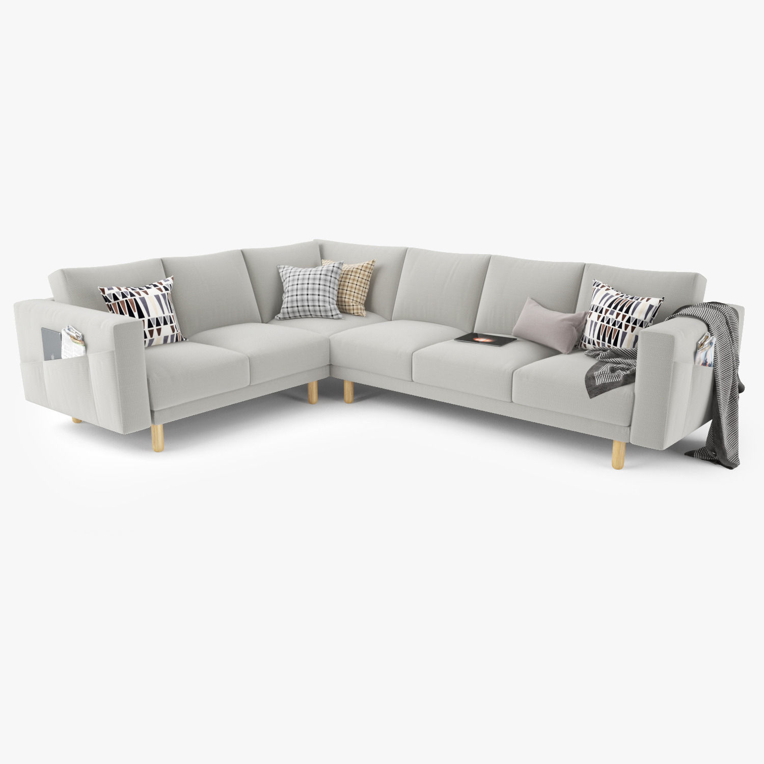 for luxury regarding small modern sofas sectional remodel about spaces sofa