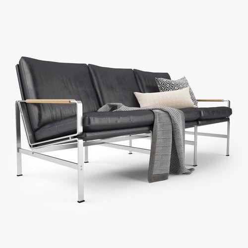 3d jorgen model download max obj fbx 3ds c4d stl files. Black Bedroom Furniture Sets. Home Design Ideas