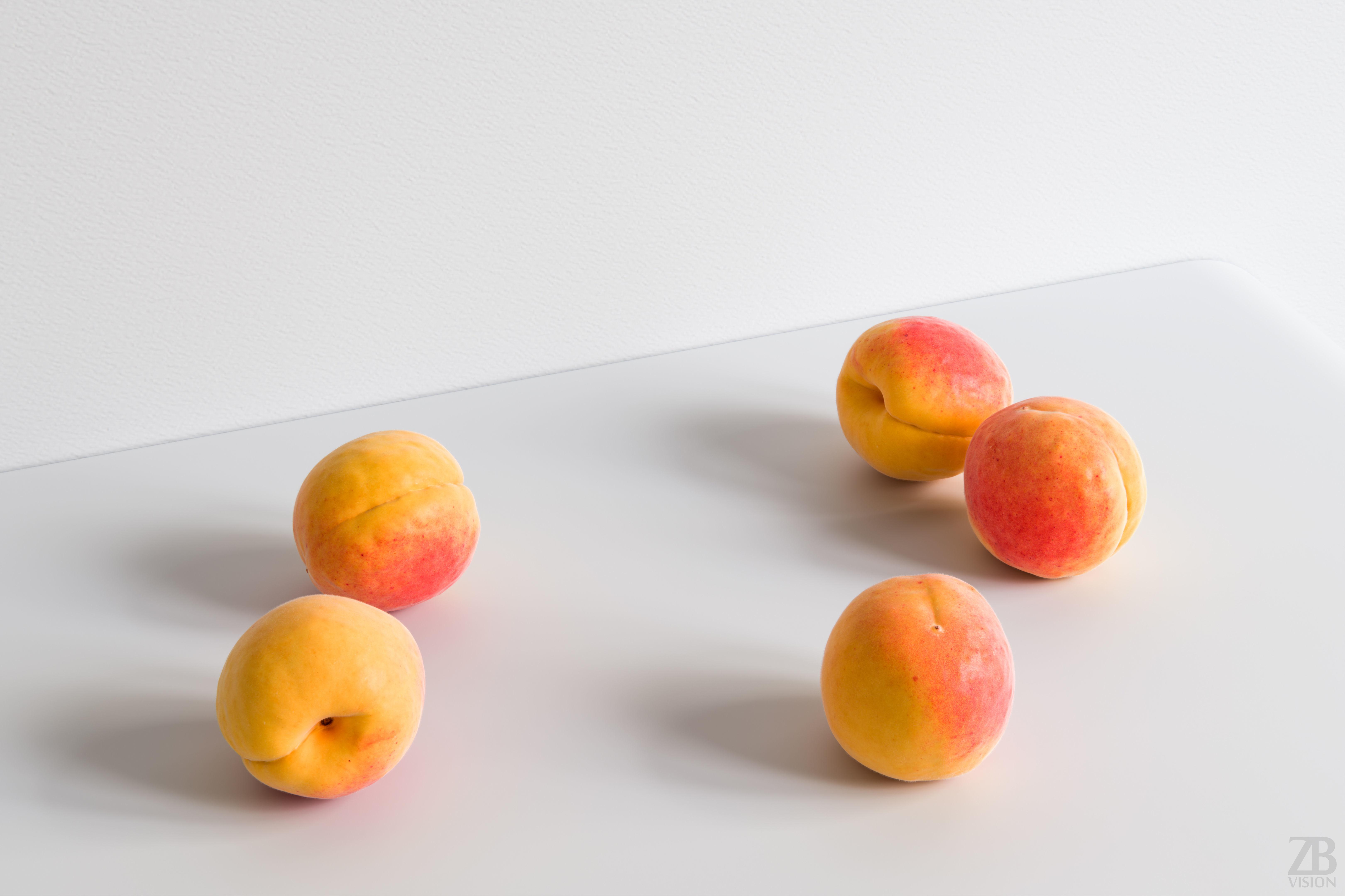 Apricot 002