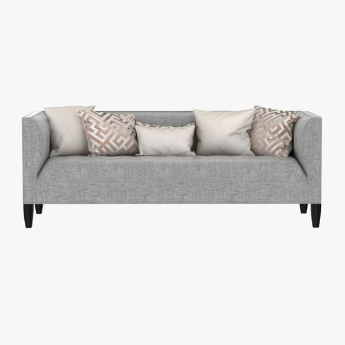 Mitchell Gold Kennedy Sofa News Wilkinskennedy Com