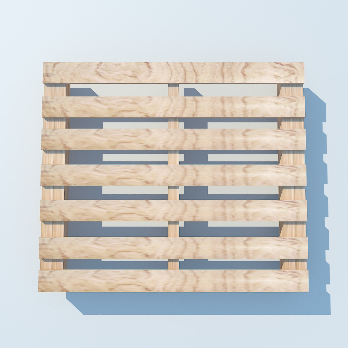 The Ultimate Guide To Wooden Pallets For Sale Uk