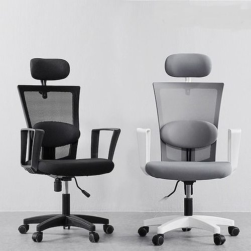 Office Desk Computer Chair