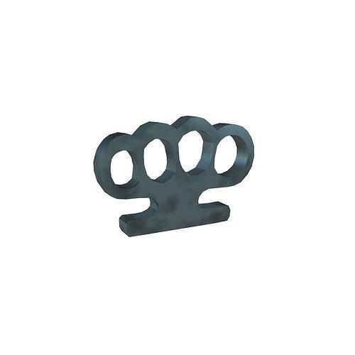 Knuckleduster v1 003