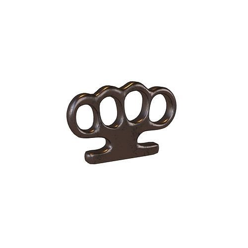 Knuckleduster v2 002
