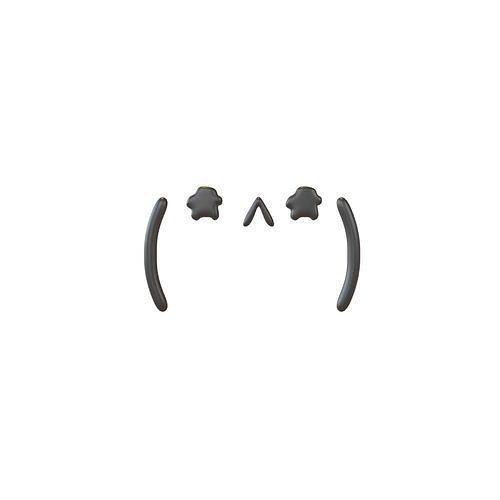 Japanese Emoticons v7 001