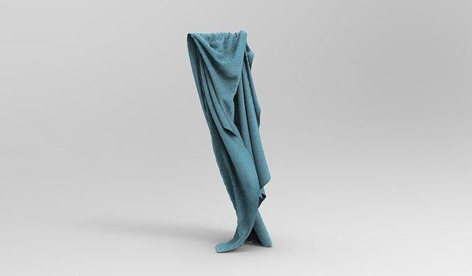 cloth 646