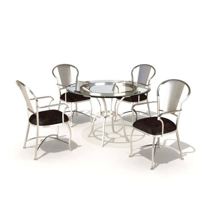 Dining Room Furniture Set Glass Table Chairs 3D Model  : diningroomfurnituresetglasstablechairs3dmodelc4596def e87a 4fc7 96bc d9147f8aae17 from cgtrader.com size 710 x 710 jpeg 25kB