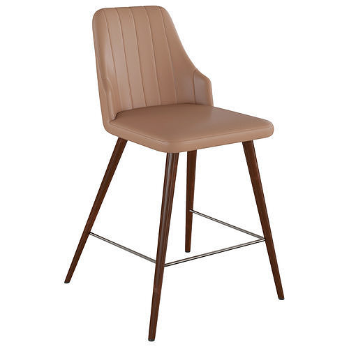 Bar stool Foggia