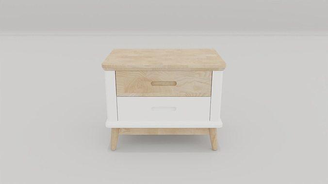 Noobist - Cabinet - Cozbina