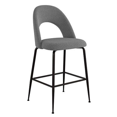 Mahalia bar stool