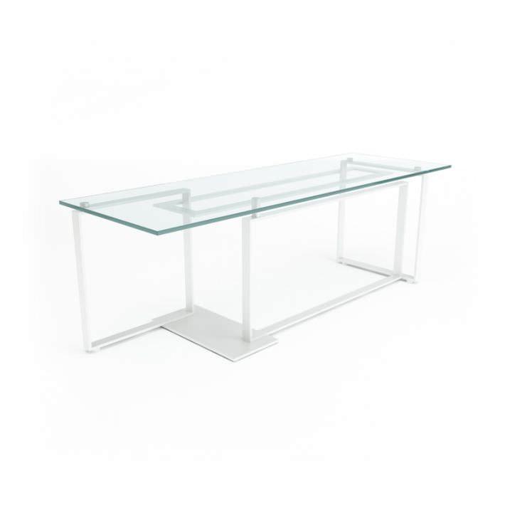 Glass Dining Table 3D Model CGTradercom : glassdiningtable3dmodelef323a8f cd6d 4e33 a569 0dfdd9f0594c from cgtrader.com size 710 x 710 jpeg 8kB